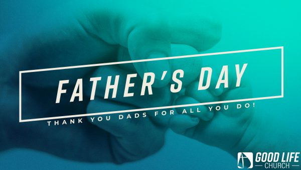 FATHER\'S DAY Image