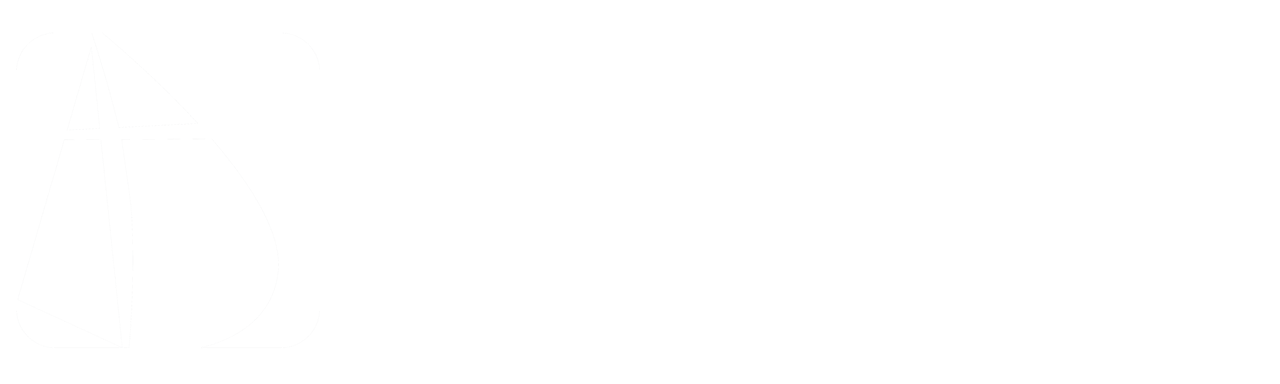 Good Life Church